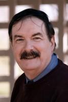 Dr. Keith  Zinn