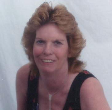 Linda Kane Obituary, Orange Park, FL