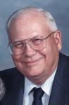 L. E. GENE WAGNER