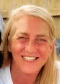SANDRA L. HUTTON