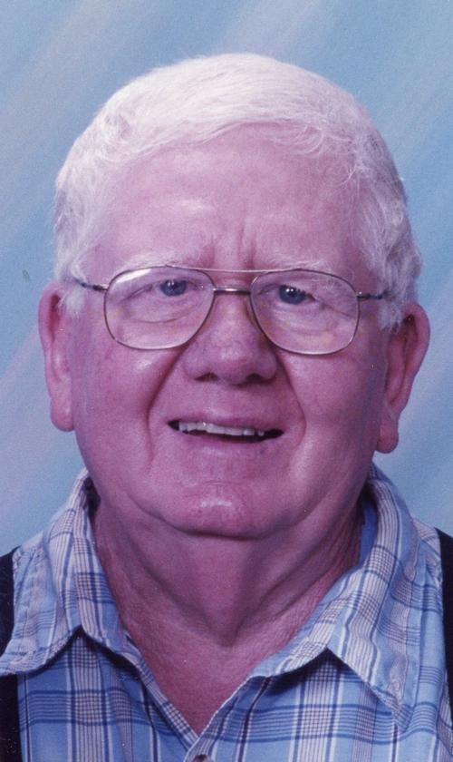 ROBERT L. WYNN