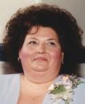 SUSAN SWEITZER