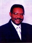 REV. FLOYD MURRAY JR.