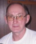 CARL L. CLINE