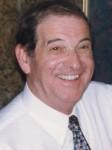DR. CONRAD BOOHER