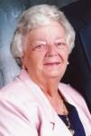 ORLENA J. LEESE