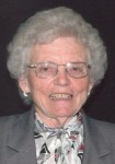 RUTH PITSENBARGER