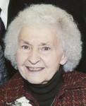 PATRICIA A. STARRETT