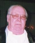 RONALD L. KINDELL