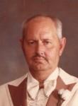 HERBERT L. HAWKINS SR.