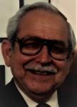 DR. JOSEPH TREVINO