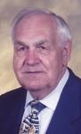 JAMES BOLEN