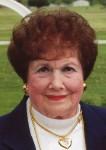 MARY M. LATHAM