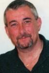 THOMAS P. MCMAKEN