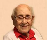 EMERSON J. SHEAR
