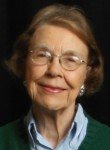 MARY A. BREDESON
