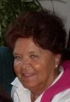 PATRICIA M. HESLEP