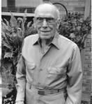 ALVIN R. FANKHAUSER