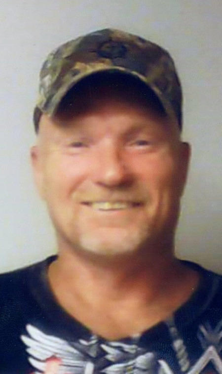 James King Obituary, Bowling Green, KY :: J C  Kirby & Son