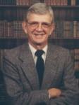 Robert Thomas  Markle, Jr.
