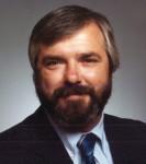 Earon R. Whitaker, Jr.