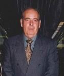 David  E. Rigsby