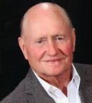 Charles Wes Strader