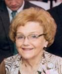 Peggy Ellis  Davis Thompson
