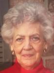 Geneva Louise Duff