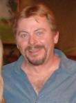 John Hailey Evans