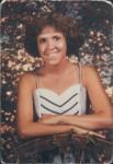 Lisa Lynn Paschal