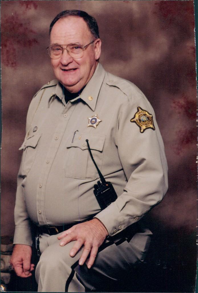 Roger Dale Osborne