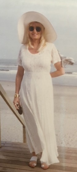Teresa Ann Carney