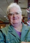 Jerry Lee Gravil