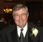 David Lawrence Jean