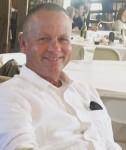 Bill C Hammonds Jr.