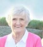 Sue Carol Christian