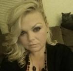 Jessica Ann Vincent-Parks