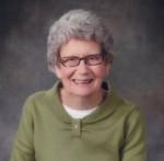 Wilma  Cunningham