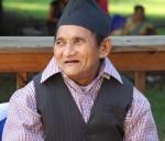 Padma Tamang