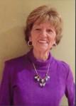 Roberta  Jean Fuller