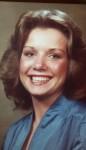 Rebecca  Jeanne Dumond