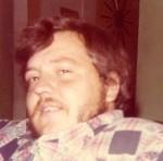 Earl Bishop, JR