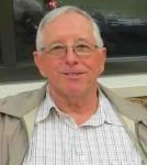 Harold Eugene