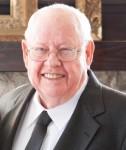 George Cornett