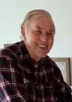 Harold McElfresh