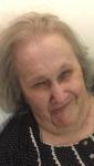 Oma Wilson