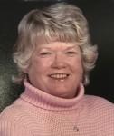 Joyce DeArmond Keen