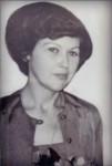 Pauline Matus