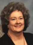 Sue Kemp